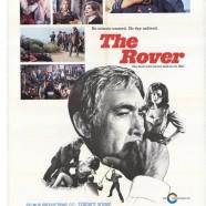 Ровер (The Rover)