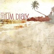 Ромовый дневник (The Rum Diary)