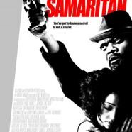 Самаритянин (The Samaritan)