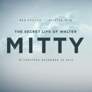 Невероятная жизнь Уолтера Митти (The Secret Life of Walter Mitty)