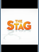 The Stag (The Stag)