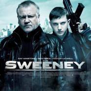 Летучий отряд Скотланд-Ярда (The Sweeney)