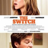 Больше чем друг (The Switch)