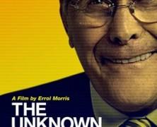 Неизвестный известный (The Unknown Known)