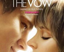 Клятва (The Vow)