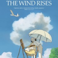 Ветер крепчает (The Wind Rises)