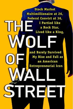 постер Волк с Уолл-стрит,The Wolf of Wall Street