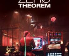 Теорема Зеро (The Zero Theorem)