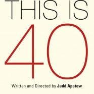 Это сорок (This Is 40)