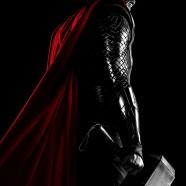 Тор (Thor)
