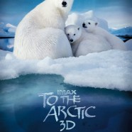 Арктика 3D (To the Arctic)