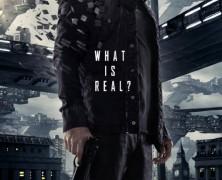 Вспомнить всё (Total Recall (2012))