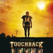 Путь назад (Touchback)