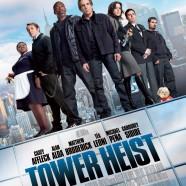 Как украсть небоскреб (Tower Heist)