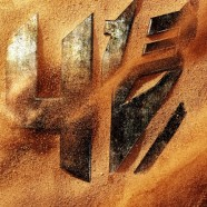Трансформеры: Эпоха истребления (Transformers: Age of Extinction)