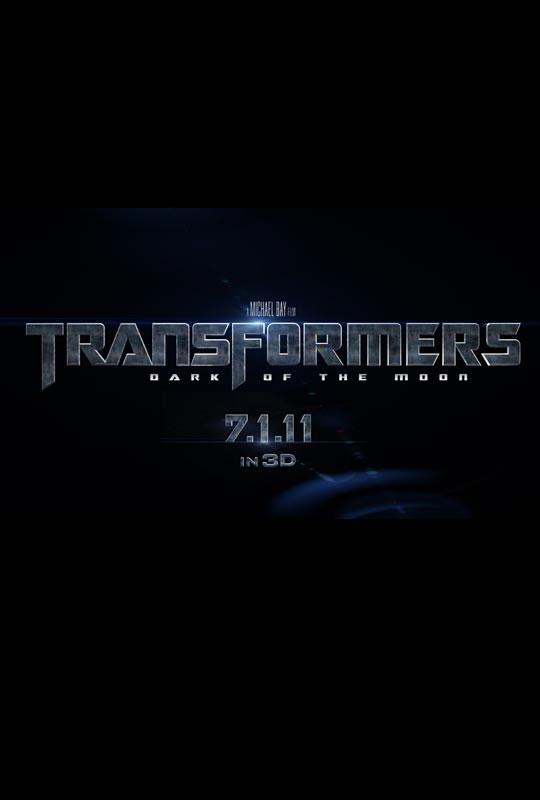 постер Трансформеры 3: Обратная сторона луны,Transformers Dark of the Moon