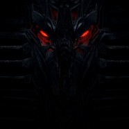 Transformers 2: Revenge of the Fallen (Трансформеры 2: Месть падшего)