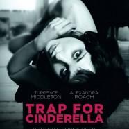 Ловушка для Золушки (Trap for Cinderella)
