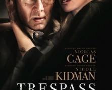 Злоумышленники (Trespass)