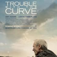 Крученый мяч (Trouble with the Curve)