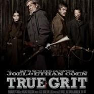 Железная хватка (True Grit)