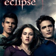 The Twilight Saga Eclipse (Затмение/Сумерки: сага Затмение)