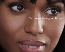 Мы – семья Пиплз (Tyler Perry Presents Peeples)