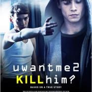 Ты хочешь, чтобы я его убил? (U Want Me 2 Kill Him)