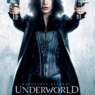 Другой мир 4: Пробуждение (Underworld: Awakening)