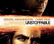 Неуправляемый (Unstoppable)