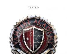 Академия вампиров (Vampire Academy)