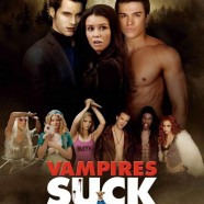 Вампирский засос (Vampires Suck)