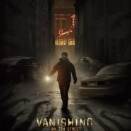 Исчезновение на 7-ой улице (Vanishing on 7th Street)