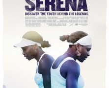 Venus and Serena (Venus and Serena)