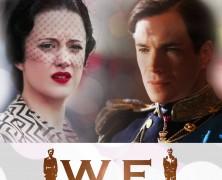 МЫ. Верим в любовь (W.E.)