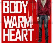 Тепло наших тел (Warm Bodies)