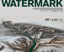 Водяной знак (Watermark)