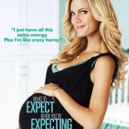 Что ждать, когда ждешь ребенка (What to Expect When You're Expecting)