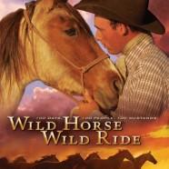 Дикий конь, дикая скачка (Wild Horse, Wild Ride)