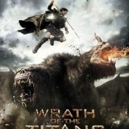Битва Титанов 2/Гнев Титанов (Wrath of the Titans)