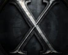 Люди Икс: Первый класс (X-Men: First Class)