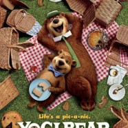Медведь Йоги (Yogi Bear)