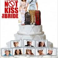 Притворись моим мужем (You May Not Kiss the Bride)
