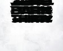 Цель номер один (Zero Dark Thirty)