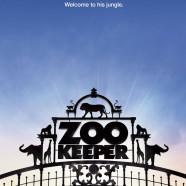 Хранитель зоопарка (Zookeeper)