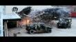 кадры из фильма Red Dawn