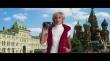 трейлер к фильму Обитель зла 5: Возмездие