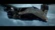 кадры из фильма Обитель зла 5: Возмездие