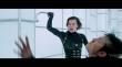 фильм Обитель зла 5: Возмездие