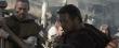 Робин Гуд кадры из фильма